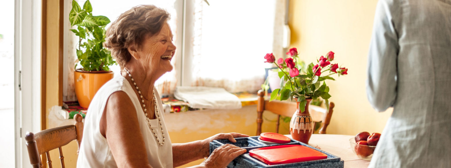 When To Go To Assisted Living Fellowship Senior Living