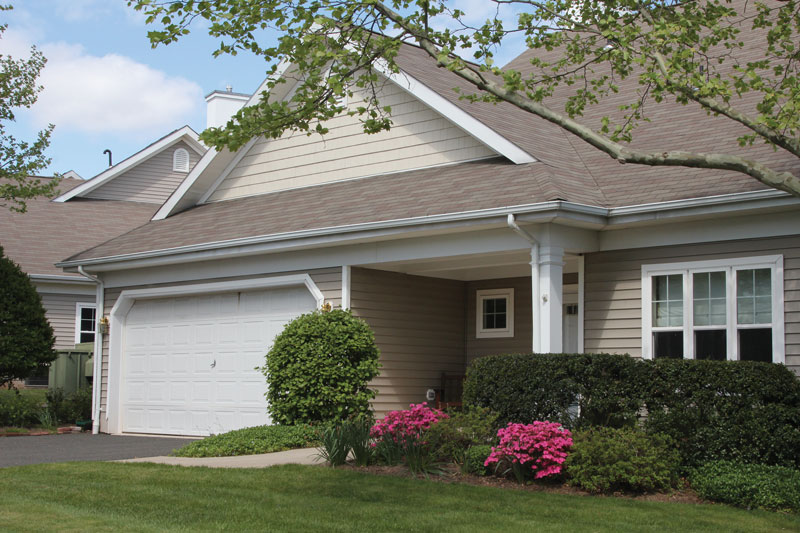Independent Living Homes